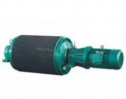 YTH型行星齿轮电动滚筒